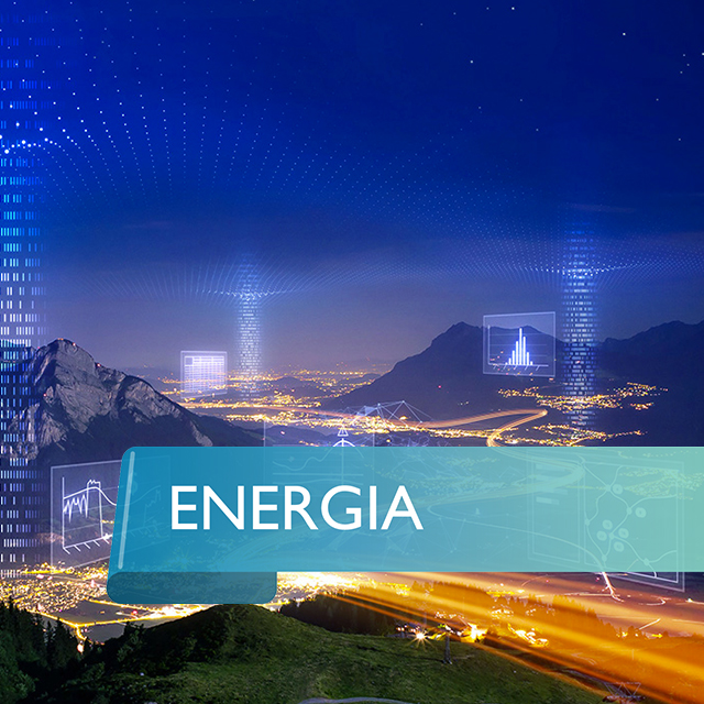 rs-energia