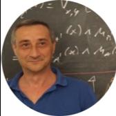 Antonello Rizzi